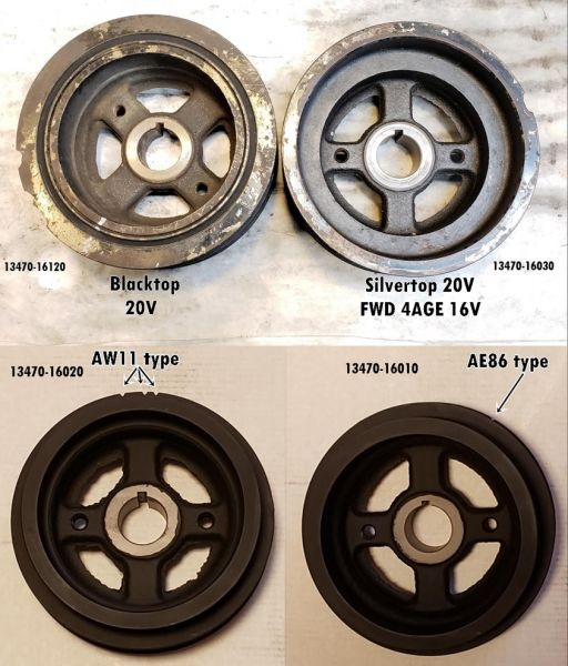 crank_pulley_4AGE_4_panel.jpg