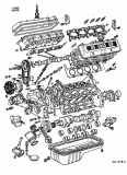 EngineAssemblyPartial.png