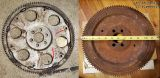 flywheel28Camry29_flexplate28Century29_2_panel_annoted.jpg